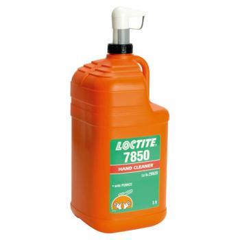 סבון LOCTITE-7850