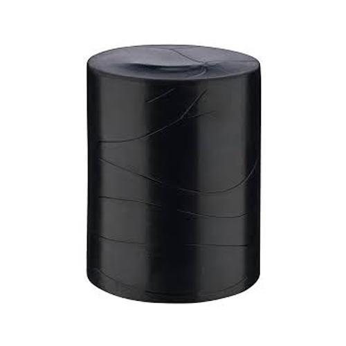 HKP 25 Black